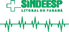 Sindicato dos Trabalhadores em Estabelecimento do Litoral do Paraná