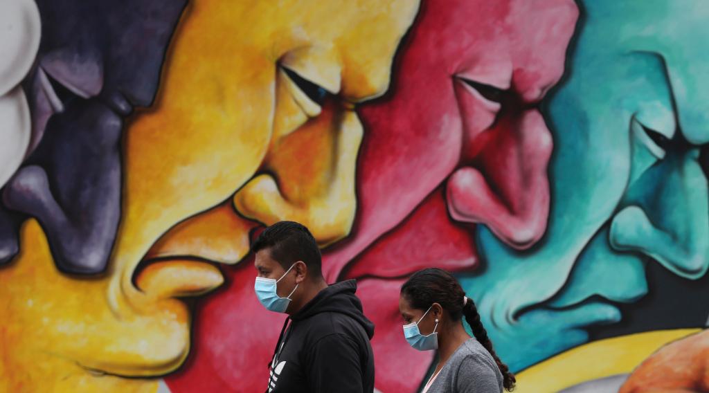 """O terror da """"Reforma"""" Trabalhista — 3 anos depois"""